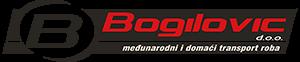 Bogilović d.o.o.